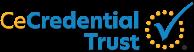 CeCredential Trust