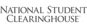 National Student Clearing House Logo