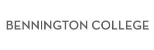 Bennington College Logo