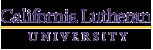California Lutheran University Logo