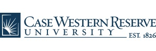 Case Western Reserve Univ Logo