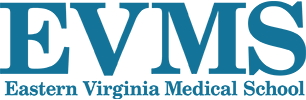 Eastern VA Medical School Logo