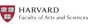 Harvard-Faculty of Arts and Sciences Logo