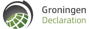 Groningen Declaration Logo