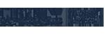Liberty University-College of Osteopathic Medicine Logo