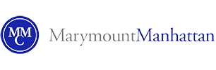 Marymount Manhattan College Logo
