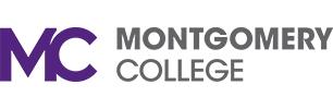 Montgomery College - TakomaPark/SilverSpring Logo