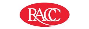 Reading Area Community College Logo