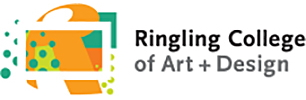 Ringling College of Art and Design Logo