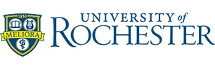 University of Rochester, The College1 Logo