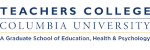Columbia University-Teachers College Logo