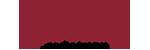 Texas Woman's University Logo