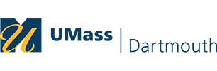 University of Massachusetts, Dartmouth Logo