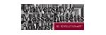 University of Massachusetts, Amherst Logo
