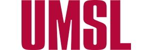 University of Missouri-St Louis Logo