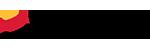 University of Maryland University College M Logo