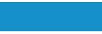 UNC Chapel Hill Logo