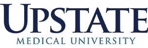 SUNY Upstate Medical University Logo