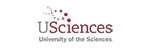 University of the Sciences in Philadelphia Logo