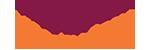 Virginia Tech M Logo
