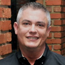 Rodney Parks Advisory Board img
